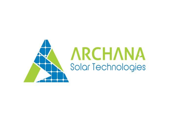 logo_archanasolar-min.jpg